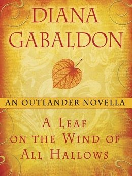 diana gabaldon books in order - Bing Images Companion Book 4