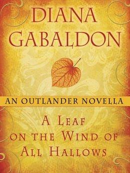 diana gabaldon books in order - Bing Images Companion Book 4