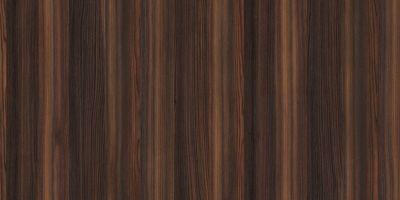 egger bútorlapok H3420 - Forest