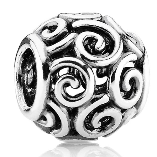 17 Best Images About Pandora On Pinterest Mother S Day