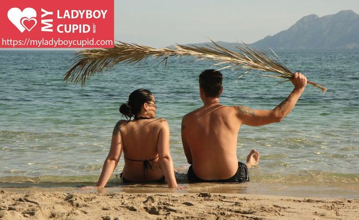Find your ladyboy date on MyLadyboyCupid! New singles from Thailand and the Philippines join our site every day.  Sign up here https://myladyboycupid.com/  #dating #datingsite #ladyboys #transsexual #singles #signup #love #relationship #transdate #thailand #philippines