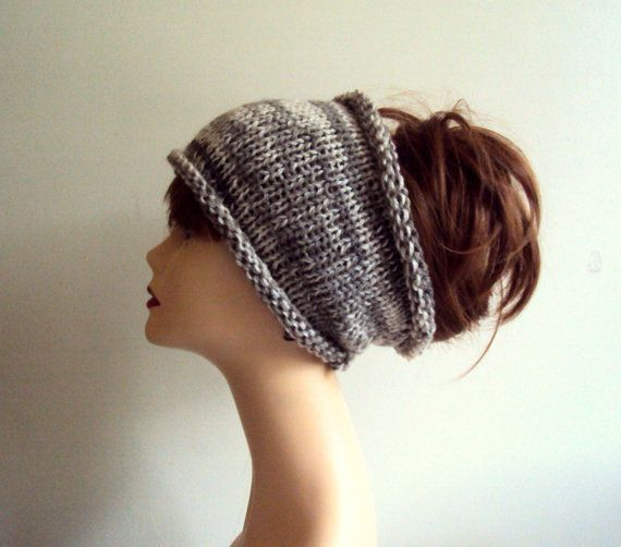 Knit Head Band Head Wrap Yoga Fitness Workout Bandana Earwarmer Women Men Fall W…   – Head Wraps