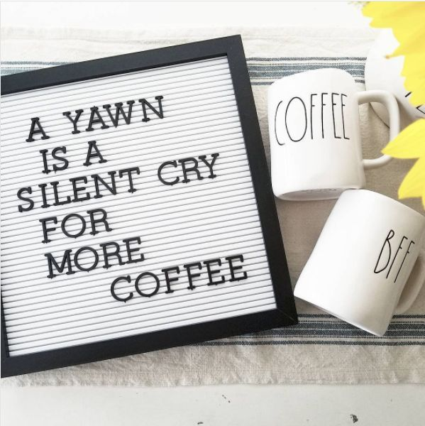 Clever Letterboard Inspiration And Ideas Message Board Quotes Office Quotes Funny Letter Board