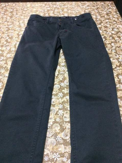 Pantalone Antony Morato