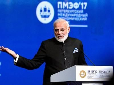 Not a single bullet fired in 40 years despite border dispute with China: PM Modi | India News - Times of India