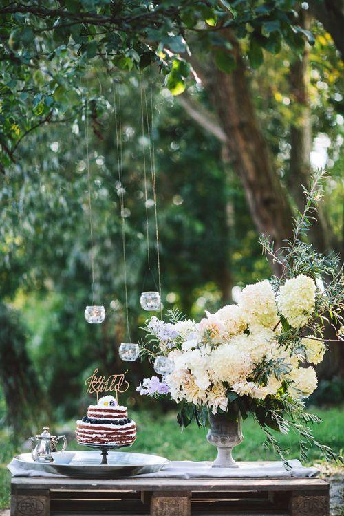 """Über 1.000 Ideen zu """"Hochzeitstorte Berlin auf Pinterest ..."""