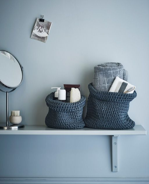 32 best Ikea images on Pinterest | Kitchens, Bedrooms and Flats