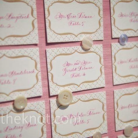 Avem cele mai creative idei pentru nunta ta!: #1210