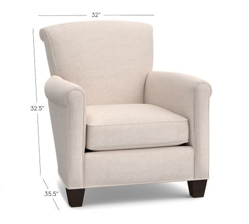 50 best accent chairs images on pinterest | crates, accent chairs