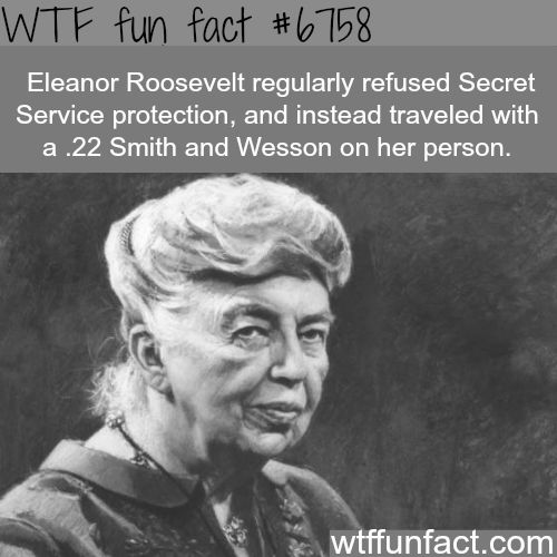 Best Women Facts Ideas On Pinterest Feminism Today - 22 weirdest deaths ever morbid fascinating