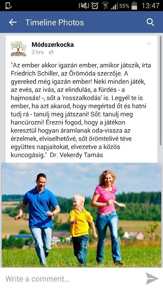 Schiller idezet