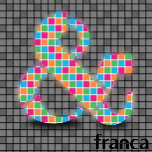 francastudio.com