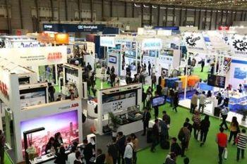 Industriemessen der Deutsche Messe in Shanghai: Auf dem Weg ins Jahr 2025 - http://www.logistik-express.com/industriemessen-der-deutsche-messe-in-shanghai-auf-dem-weg-ins-jahr-2025/
