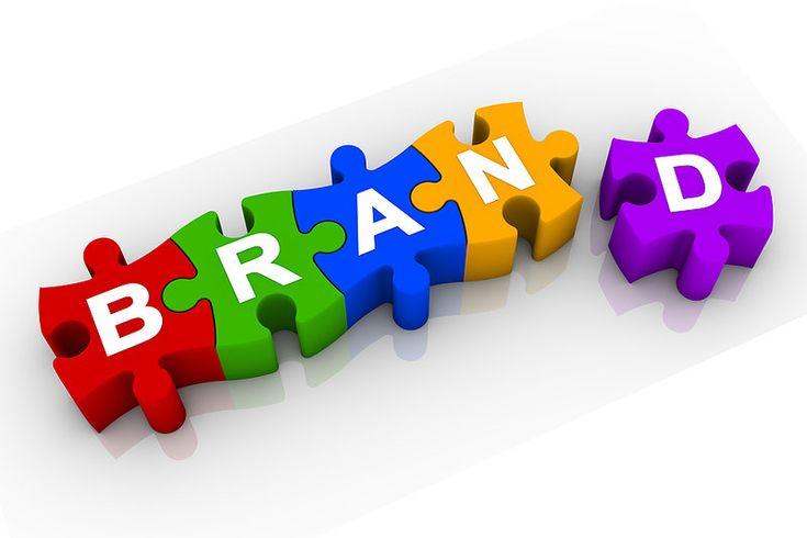 Perfect opportunities for  entrepreneurs in brand licensingsphere. https://brandlicensingsit e.wordpress.com/2016/05/20/perfect-opportunities-for-entrepreneurs-in-brand-licensing-sphere/
