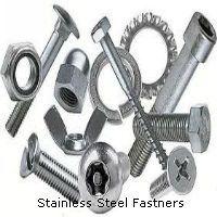 Stainless Steel Fasteners #StainlessSteelFasteners #We offer high quality #StainlessSteelbolts #HexagonalBolts #ThreadedRods #Ssbolts #hexagonalfasteners #bolts #SSBolts stainless Steel fasteners SS 304 SS 316 Screws Fasteners Hexagon head fasteners Ss 304 fasteners SS 316 fasteners Stainless Steel A2 fasteners Stainless Steel A4 fasteners Stainless Steel fasteners