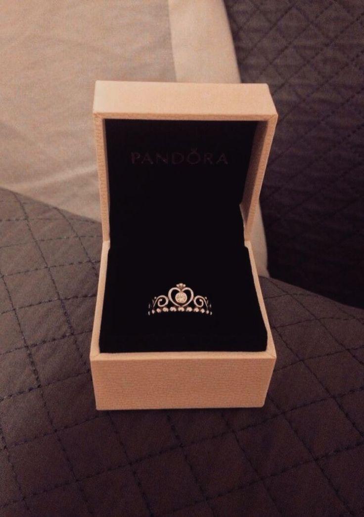 34++ Pandora wedding rings philippines ideas