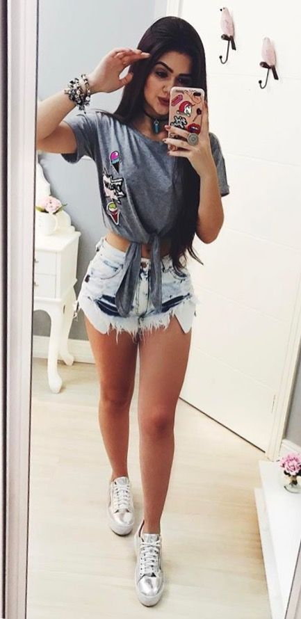 Find More at => http://feedproxy.google.com/~r/amazingoutfits/~3/IVH5_qI8MxI/AmazingOutfits.page