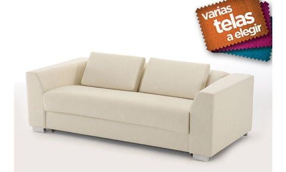 17 mejores im genes sobre sof s cama sofa bed en for Sofa cama colores
