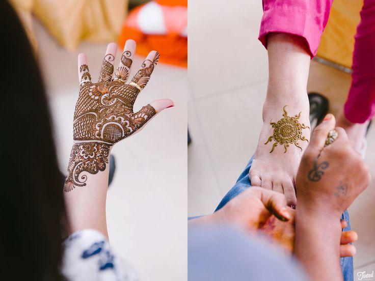 Mehndi Ceremony Meaning : 27 best mahndi images on pinterest mehndi ceremony henna and hennas