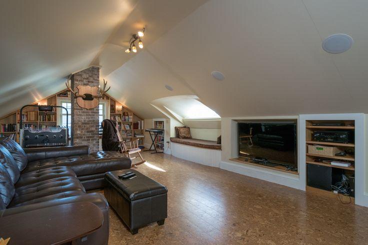293 Portland Street | Red Door Realty | Nova Scotia Real Estate