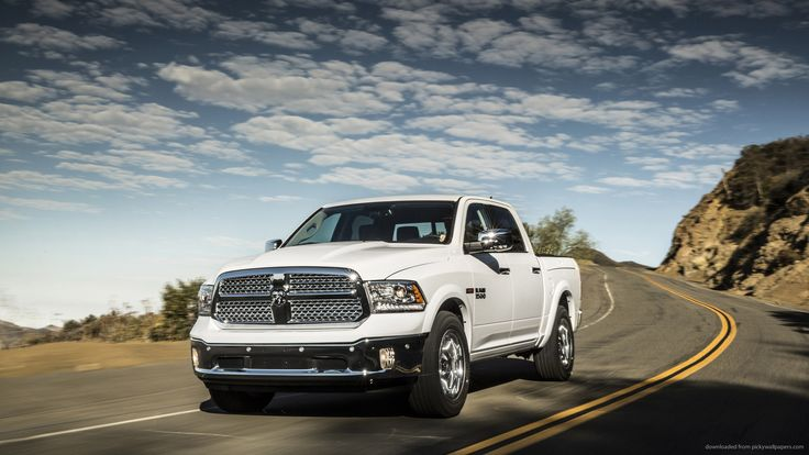 Dodge Ram Car Wallpapers For Iphone - http://hdcarwallfx.com/dodge-ram-car-wallpapers-for-iphone/