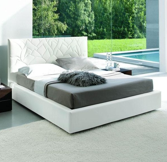 30 best MODERN BED images on Pinterest Modern beds 34 beds and