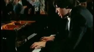 andrei gavrilov - YouTube