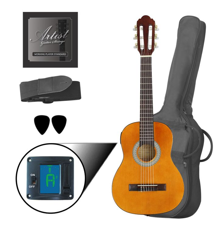 Guitar for kids – Acoustic Or Electric?  What type of guitar do you think is best for kids to learn with?http://xtremeinnov8tion.com/guitar-for-kids##guitarforkids
