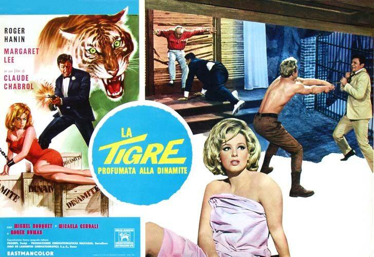 Image result for Eurospy film
