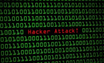How Prevalent Is Hacking In Todays World