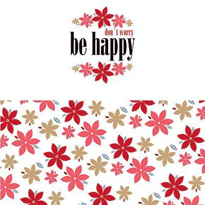 Personaliza tu dispositivo móvil con la obra Be Happy de Clara López en  www.moby-ink.com #MobyInk #PersonalizaTuMovil #ClaraLópez #BeHappy