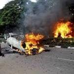 Panchkula violence highlights: 36 dead, 269 injured says Haryana police chief; 552 arrests made so far