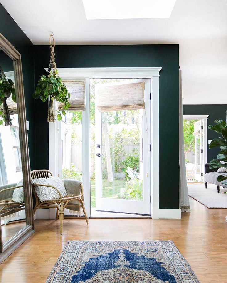 25 Best Ideas About Dark Green Rooms On Pinterest: Best 25+ Dark Green Rooms Ideas On Pinterest