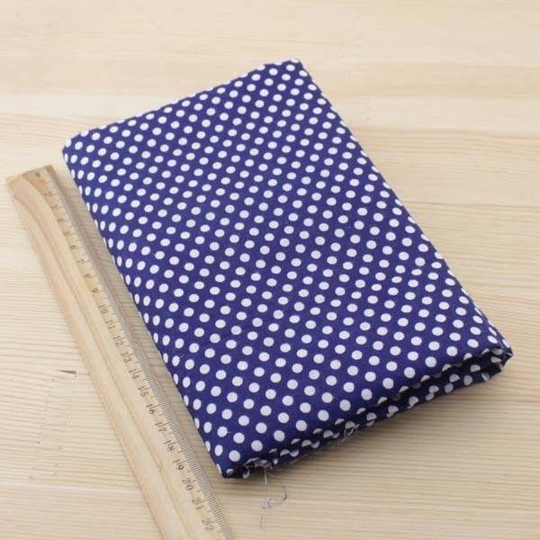 Aliexpress.com: Купить 7 шт. вмс fat кварталы лоскутное ткань для DIY швейные лоскутная сумки тильда куклы ткань текстиль ткань 50 * 50 см из Надежный ткани для квилтинга поставщиков на BOBO DIY