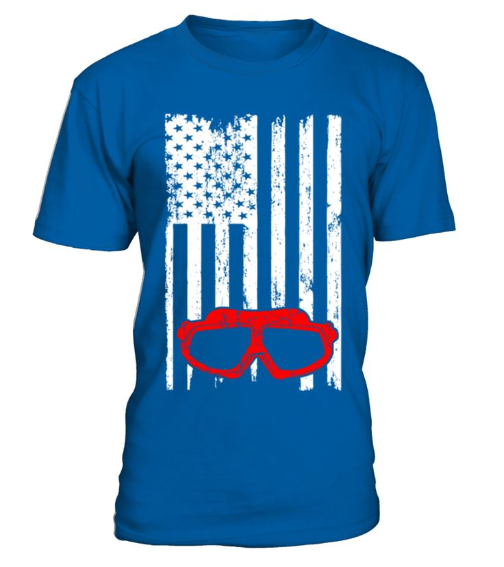 Swimming Scuba Diving Usa Flag Pride Tshirt   => Check out this shirt by clicking the image, have fun :) Please tag, repin & share with your friends who would love it. #Diving #Divingshirt #Divingquotes #hoodie #ideas #image #photo #shirt #tshirt #sweatshirt #tee #gift #perfectgift #birthday #Christmas