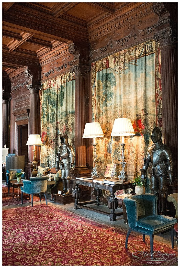 17 Best Images About INGLATERRA CLIVEDEN HOUSE On