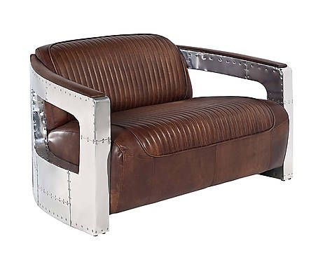1000 images about idee per la casa on pinterest pewter. Black Bedroom Furniture Sets. Home Design Ideas