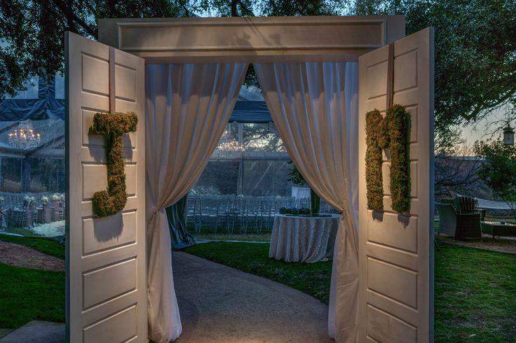 22 Best Black Damask And Turquoise Wedding Images On