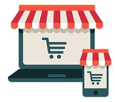 Create Your Online Store, Create Your Online Store India, Create Your Online Store Website, Create Your Own Online Store, Ecommerce Software, Ecommerce Software in India, Ecommerce Software in Chennai, Ecommerce Development Firm in India, Ecommerce in India, Ecommerce Solutions. For more ecommerce related info visit http://www.shopieasy.com