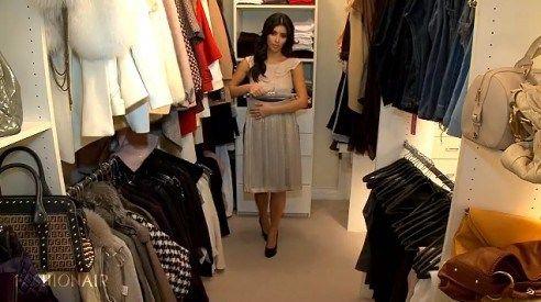 Kim Kardashian   Celebuzz