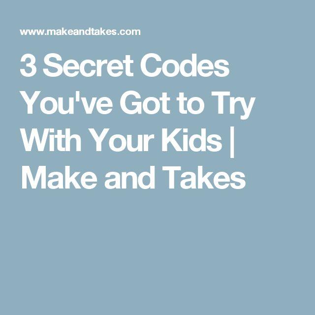 Room Escape Secret Code Cheat