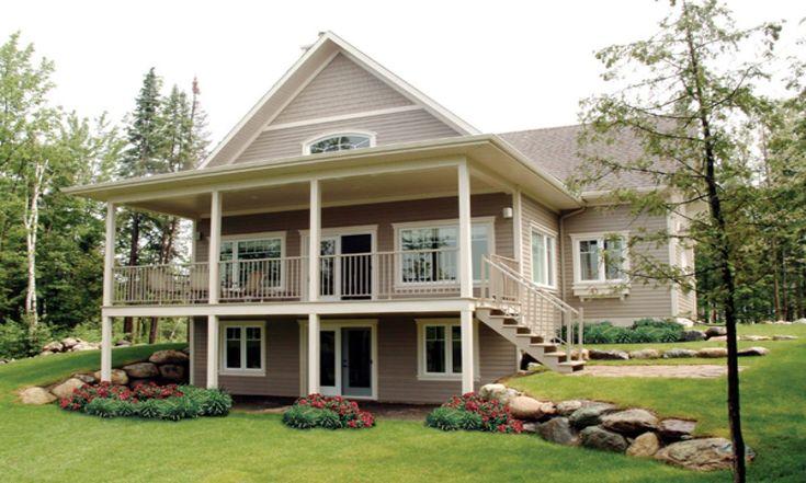 1000 ideas about lake house plans on pinterest house plans lake