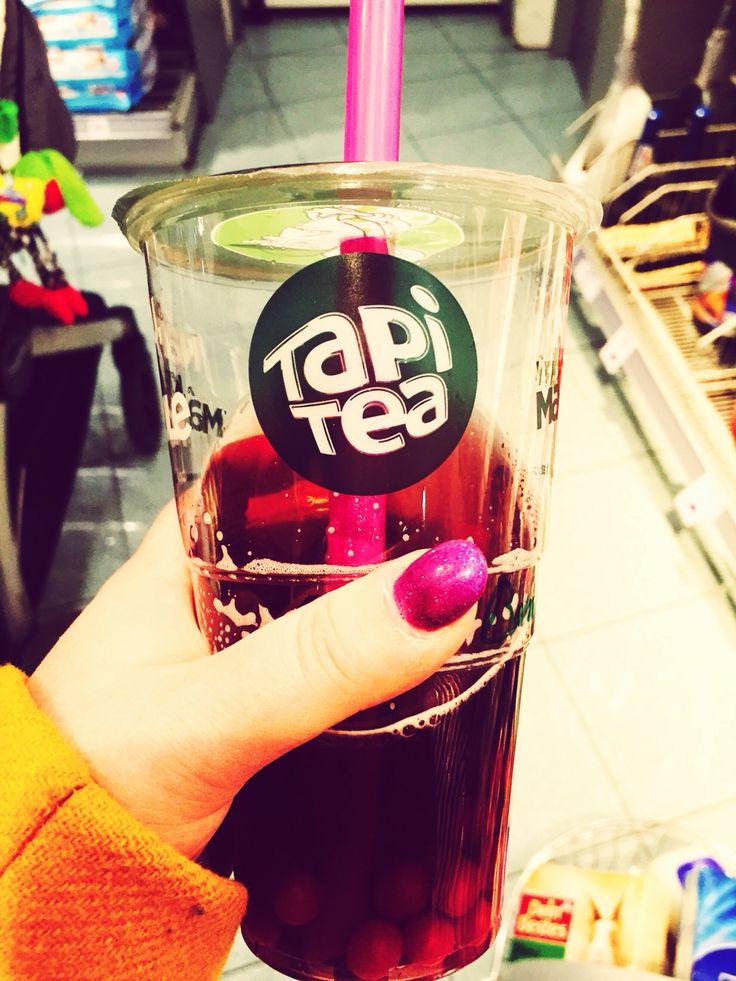 #chill #pití #drink #drinking #potation #tipple #tapitea #shake #booze #relax #klid #klídek #odpočinek #volno #freetime #klídeček #oddech #oddych #shakedrink #relaxuju #chilluju #odpočívám #zevl #zevluju #zevlování #teatapi #čaj #fialová #purple #borůvka #tea #bluebery #guarana #billbery #huckelberry #relaxuju #chilluju #oddechuju #odpočívám #piju #drinkuju #rest #relaxation #repose