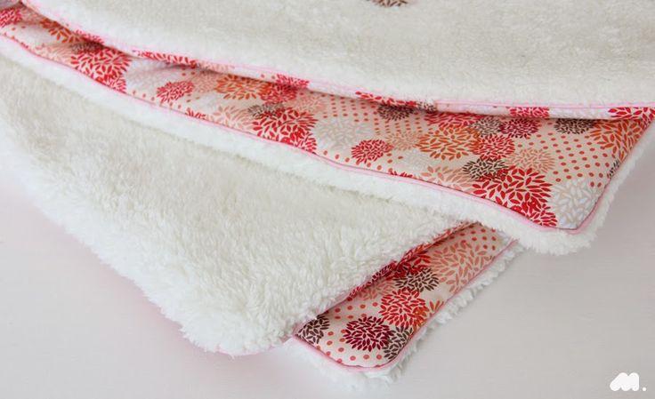 1000 id es sur le th me dredons b b sur pinterest patchwork patrons de patchwork et tapis. Black Bedroom Furniture Sets. Home Design Ideas