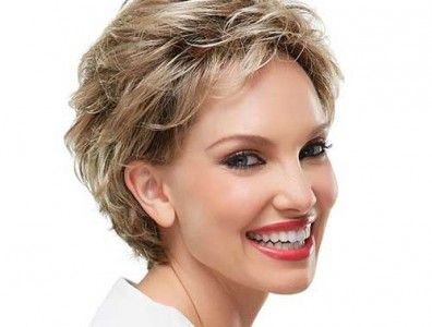 pictures of short haircuts for ladies 73 besten fashion bilder auf feminine mode 5836 | 21bcdc3b6915dcdb52a9a10f40b3c954