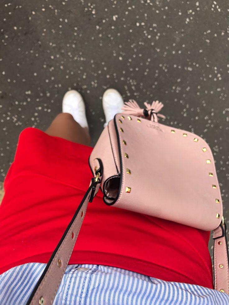 Thursday Stroll | KEYELL - Lifestyle and Travel blog