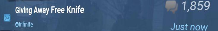 me irl #games #globaloffensive #CSGO #counterstrike #hltv #CS #steam #Valve #djswat #CS16