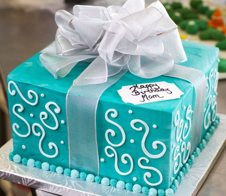 130 Best Images About Birthday And Special Occasion Cakes