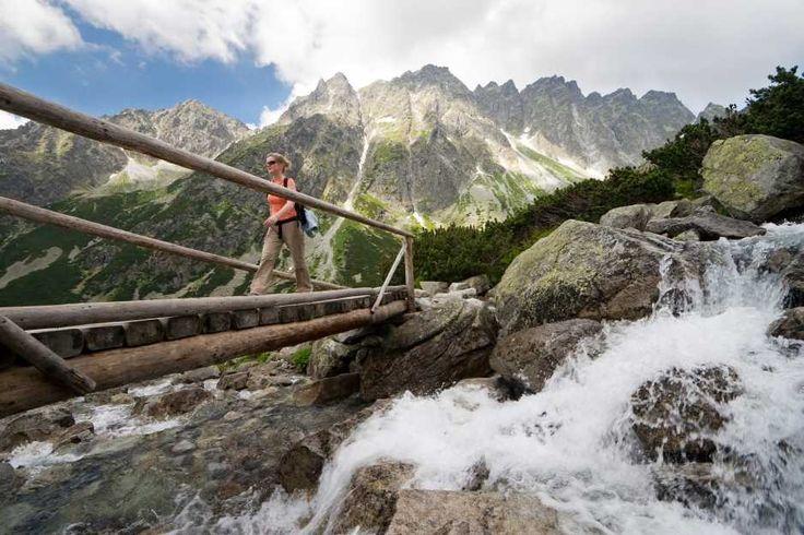15 polskich cudów natury. Te miejsca trzeba zobaczyć