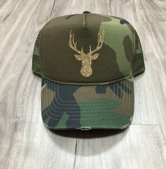 best 25  camo hats ideas on pinterest